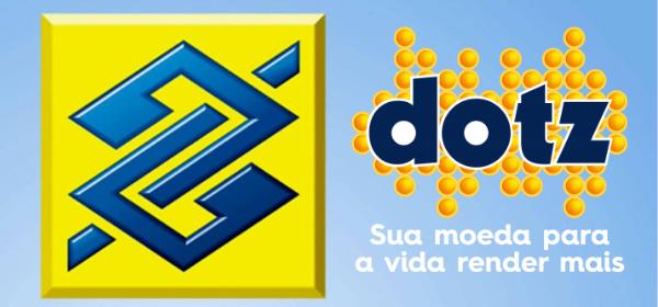 bb-dotz