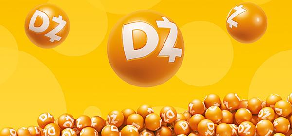 dotz-funciona