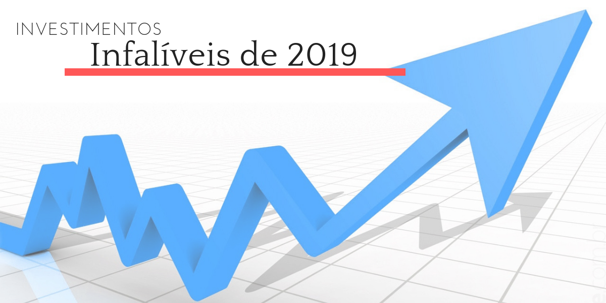 investir-dinheiro-2019