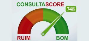 consultar-score