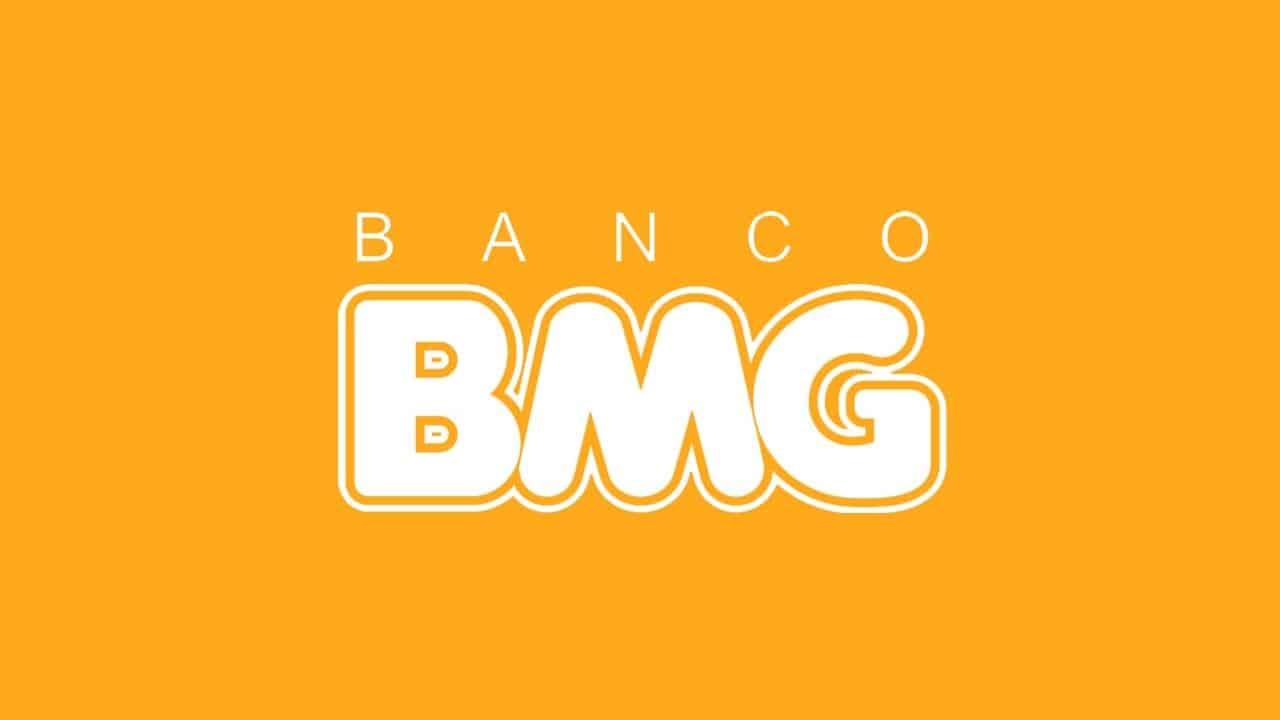 Para quem o Banco BMG é indicado?