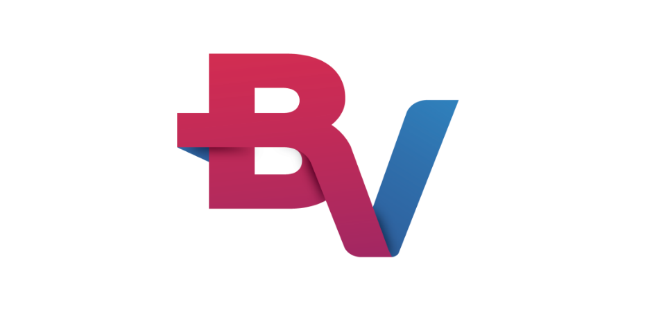 BV PLATINUM2
