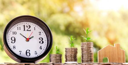 BC Propõe Uso de Imóvel Como Garantia Para Mais de Um Empréstimo ...