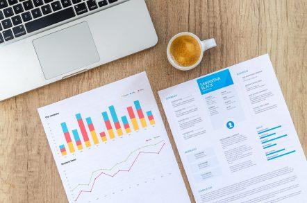 Entenda O Que Significa As Principais Siglas Do Mundo De Investimentos |  UNUM