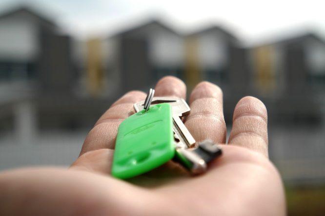 portabilidade imobiliária